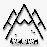 www.almbachklamm.com